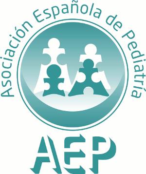 Propuesta de la AEP de apertura de los centros de educación infantil