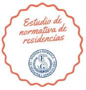 La SEGG publica un estudio comparativo de las normativas de residencias para personas mayores en España