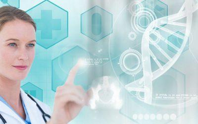 Un nuevo sistema de inteligencia artificial facilitará el pronóstico de pacientes Covid-19